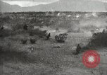 Image of Battle of Ojinaga Ojinaga Mexico, 1913, second 18 stock footage video 65675023033