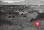 Image of Battle of Ojinaga Ojinaga Mexico, 1913, second 19 stock footage video 65675023033