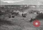 Image of Battle of Ojinaga Ojinaga Mexico, 1913, second 20 stock footage video 65675023033