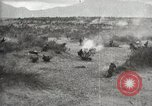 Image of Battle of Ojinaga Ojinaga Mexico, 1913, second 21 stock footage video 65675023033