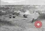 Image of Battle of Ojinaga Ojinaga Mexico, 1913, second 22 stock footage video 65675023033