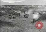 Image of Battle of Ojinaga Ojinaga Mexico, 1913, second 23 stock footage video 65675023033
