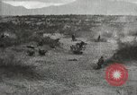 Image of Battle of Ojinaga Ojinaga Mexico, 1913, second 25 stock footage video 65675023033