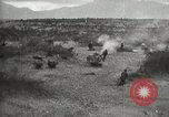 Image of Battle of Ojinaga Ojinaga Mexico, 1913, second 26 stock footage video 65675023033