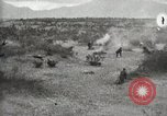 Image of Battle of Ojinaga Ojinaga Mexico, 1913, second 27 stock footage video 65675023033