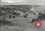 Image of Battle of Ojinaga Ojinaga Mexico, 1913, second 28 stock footage video 65675023033