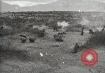 Image of Battle of Ojinaga Ojinaga Mexico, 1913, second 29 stock footage video 65675023033