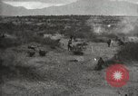 Image of Battle of Ojinaga Ojinaga Mexico, 1913, second 30 stock footage video 65675023033