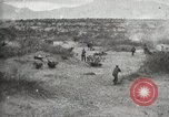 Image of Battle of Ojinaga Ojinaga Mexico, 1913, second 31 stock footage video 65675023033