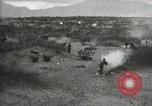 Image of Battle of Ojinaga Ojinaga Mexico, 1913, second 32 stock footage video 65675023033