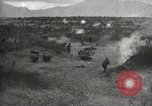 Image of Battle of Ojinaga Ojinaga Mexico, 1913, second 33 stock footage video 65675023033