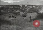 Image of Battle of Ojinaga Ojinaga Mexico, 1913, second 35 stock footage video 65675023033