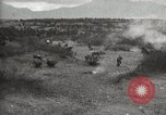 Image of Battle of Ojinaga Ojinaga Mexico, 1913, second 37 stock footage video 65675023033