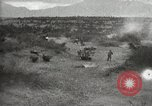 Image of Battle of Ojinaga Ojinaga Mexico, 1913, second 38 stock footage video 65675023033