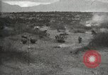 Image of Battle of Ojinaga Ojinaga Mexico, 1913, second 39 stock footage video 65675023033