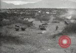 Image of Battle of Ojinaga Ojinaga Mexico, 1913, second 40 stock footage video 65675023033