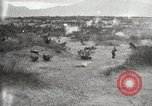 Image of Battle of Ojinaga Ojinaga Mexico, 1913, second 41 stock footage video 65675023033
