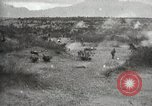Image of Battle of Ojinaga Ojinaga Mexico, 1913, second 43 stock footage video 65675023033