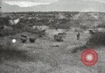 Image of Battle of Ojinaga Ojinaga Mexico, 1913, second 44 stock footage video 65675023033
