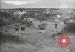 Image of Battle of Ojinaga Ojinaga Mexico, 1913, second 45 stock footage video 65675023033