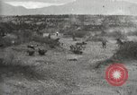 Image of Battle of Ojinaga Ojinaga Mexico, 1913, second 47 stock footage video 65675023033