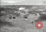 Image of Battle of Ojinaga Ojinaga Mexico, 1913, second 48 stock footage video 65675023033