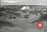 Image of Battle of Ojinaga Ojinaga Mexico, 1913, second 49 stock footage video 65675023033