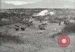 Image of Battle of Ojinaga Ojinaga Mexico, 1913, second 50 stock footage video 65675023033