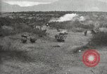 Image of Battle of Ojinaga Ojinaga Mexico, 1913, second 51 stock footage video 65675023033