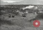 Image of Battle of Ojinaga Ojinaga Mexico, 1913, second 52 stock footage video 65675023033