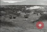 Image of Battle of Ojinaga Ojinaga Mexico, 1913, second 53 stock footage video 65675023033