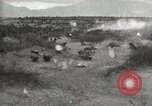 Image of Battle of Ojinaga Ojinaga Mexico, 1913, second 55 stock footage video 65675023033