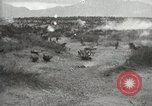 Image of Battle of Ojinaga Ojinaga Mexico, 1913, second 56 stock footage video 65675023033