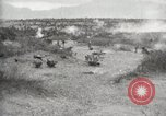 Image of Battle of Ojinaga Ojinaga Mexico, 1913, second 57 stock footage video 65675023033