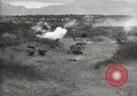Image of Battle of Ojinaga Ojinaga Mexico, 1913, second 58 stock footage video 65675023033
