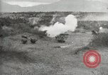 Image of Battle of Ojinaga Ojinaga Mexico, 1913, second 59 stock footage video 65675023033
