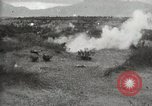 Image of Battle of Ojinaga Ojinaga Mexico, 1913, second 60 stock footage video 65675023033