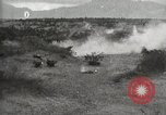 Image of Battle of Ojinaga Ojinaga Mexico, 1913, second 61 stock footage video 65675023033