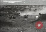 Image of Battle of Ojinaga Ojinaga Mexico, 1913, second 62 stock footage video 65675023033