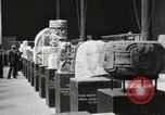 Image of Pyramid of the Sun Teotihuacan Mexico, 1925, second 57 stock footage video 65675023035