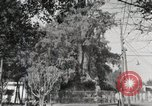 Image of Mexican people Mexico City Mexico, 1925, second 8 stock footage video 65675023037