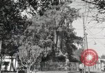 Image of Mexican people Mexico City Mexico, 1925, second 13 stock footage video 65675023037