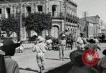 Image of Mexican people Mexico City Mexico, 1925, second 31 stock footage video 65675023037