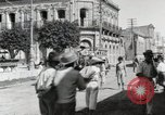 Image of Mexican people Mexico City Mexico, 1925, second 34 stock footage video 65675023037