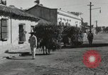 Image of Mexican people Mexico City Mexico, 1925, second 50 stock footage video 65675023037