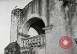 Image of Mexican Cathedrals Mexico City Mexico, 1925, second 11 stock footage video 65675023040