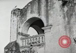 Image of Mexican Cathedrals Mexico City Mexico, 1925, second 13 stock footage video 65675023040