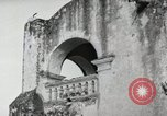 Image of Mexican Cathedrals Mexico City Mexico, 1925, second 14 stock footage video 65675023040