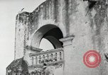 Image of Mexican Cathedrals Mexico City Mexico, 1925, second 16 stock footage video 65675023040