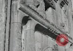 Image of Mexican Cathedrals Mexico City Mexico, 1925, second 17 stock footage video 65675023040